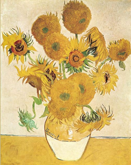 Chamberart Jigsaw Puzzle Puzzle Jigsaw 1,000pcs Puzzle on Golden Farbe Ground Sunflower 2ab3e3