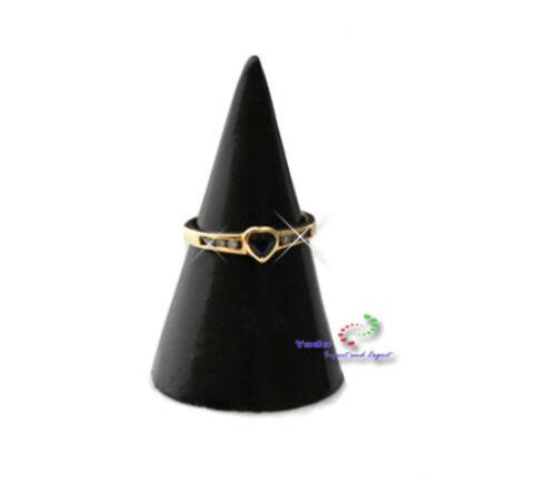 Ringkegel Ringhalter Ringständer Schmuckständer Nr:1105