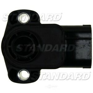 Fits 2008-2011 Ford Focus Throttle Position Sensor Standard Motor Products 39959
