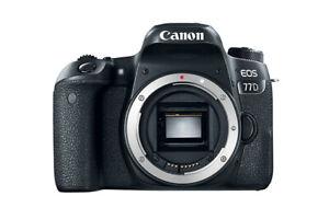 Canon-EOS-77D-Body-24-2mp-3-034-Brand-New-jeptall