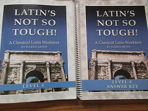 Latin-039-s-Not-So-Tough-Levels-3-and-4