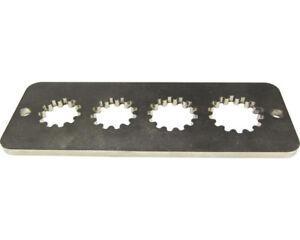 Rotax-Max-Front-Engine-Sprocket-Jig-Holder-Tool-UK-KART-STORE