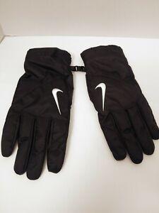 high fashion shop uk store Nike Black Winter NFL Football Gloves Size 4XL PGF287-001 New | eBay