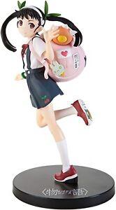 SEGA-Monogatari-Series-Mayoi-Hachikuji-Premium-Figure-Version2-NEW-In-BOX