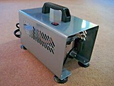 Sparmax TC2000 Stormforce Compressor Works Great for sale online | eBay