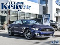 Mustang Gt Great Deals On New Or Used Cars And Trucks Near Me In