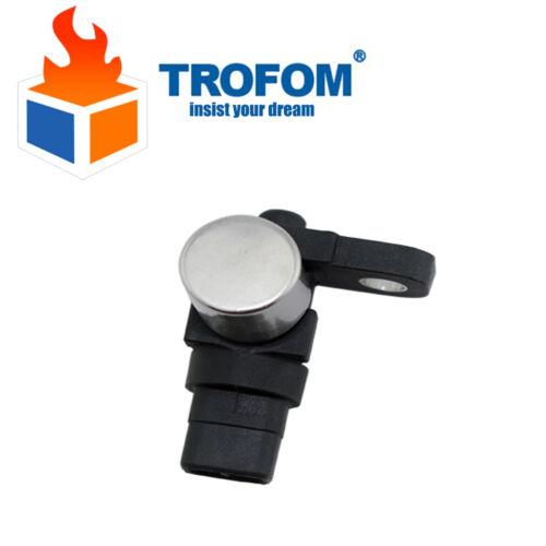 Crankshaft Position Sensor For Toyota Daihatsu 19300-97204 029600-0950
