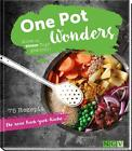One Pot Wonders von Marie Gründel (2016, Gebundene Ausgabe)
