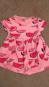 Next-Baby-Girl-Dress-3-6-Months