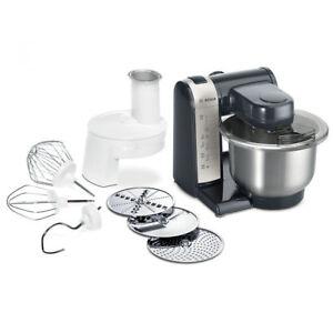Bosch MUM48A1 15 Tassen Küchenmaschine