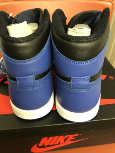 9 Tamaño 1 Jordan High Air 085 5 555088 Nike UHw0q7