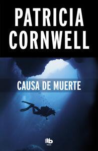 CAUSA-DE-MUERTE-NUEVO-Nacional-URGENTE-Internac-economico-NOVELA