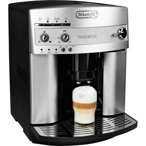 Delonghi Esam4200s Magnifica Kaffeevollautomat Kaffeemaschine