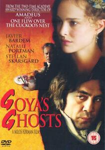 Goyas-Ghosts-DVD-NOUVEAU-DVD-edv9467