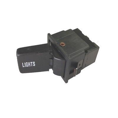 New Light Switch for 1977-80 Head Light MGB MGB Headlamp AAU4563 Headlight