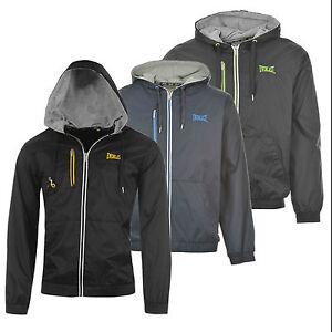 EVERLAST-chaqueta-impermeable-de-hombre-TRAINING-SPORT-S-M-L-Xl-Xxl-3xl-4xl