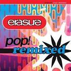 Pop! Remixed von Erasure (2009)