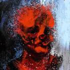 Haunted By Hallucinations von Haunted By Hallucinations (2014)