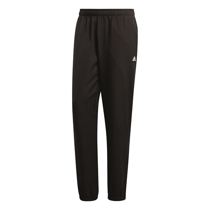 Adidas Stanford Pantaloni, Pantaloni Sportivi, men Allenamento, Jogging Aa0040