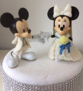 Best Wedding Cake Toppers 2018 | eBay