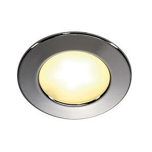intalite-dl-126-lampe-basse-LED-rond-chrome-3W-del-blanc-chaud-12V