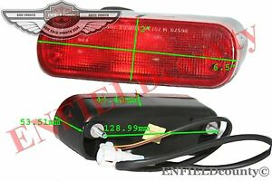 SUZUKI-SWIFT-SPLASH-REAR-TAIL-INDICATOR-REVERSE-BUMPER-FOG-LIGHT-LAMP-SPARES2U