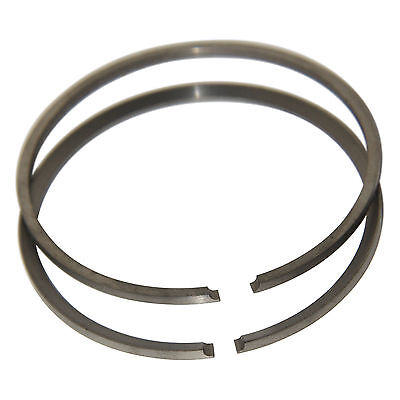 Evinrude 9.9-15hp 1993-2004 2Cyl New Piston Ring Kit .030 for Johnson