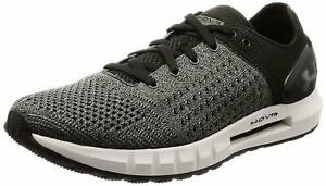 107d0e9f18 Image is loading Under-Armour-Men-039-s-HOVR-Sonic-NC-