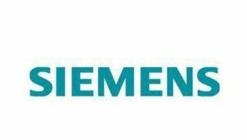 Siemens Circuit Breaker 3RV2011-1CA25 New In Box 1-Year Warranty !
