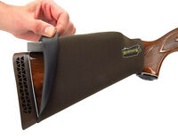 Beartooth Comb Raising Kit For Rifles And Shotguns - Shooting, Hunting, Cheekpad