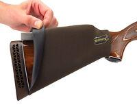 Beartooth Comb Raising Kit For Rifles And Shotguns - Shooting, Hunting, Cheekpad