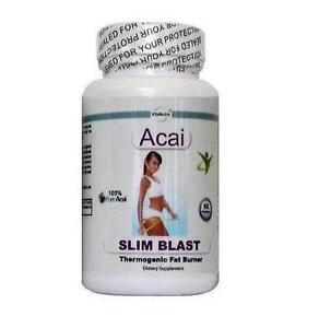 Strong-Fat-Burner-Diet-Pills-Detox-Cleanse-Weight-Loss-Slimming-Tablets-x3-T5-T3