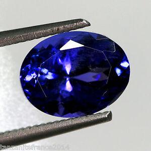 2-86-cts-TANZANITE-NATURELLE-AAA-COLOR-CERTIFICAT-pierres-precieuses-fines