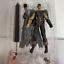 Figma-359-Game-Berserk-Figma-410-Berserk-Black-Swordman-Action-Figure miniature 7