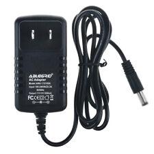 AC Adapter DC Charger For Peak STANLEY FATMAX 700 peak 350 AMP J7CS Jump Starter