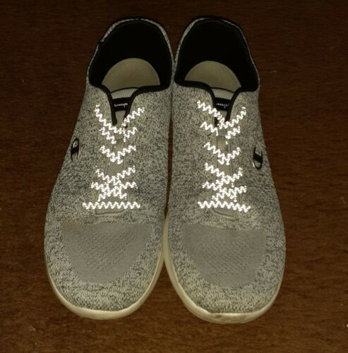 Champion Womens Activate Power Knit Runner