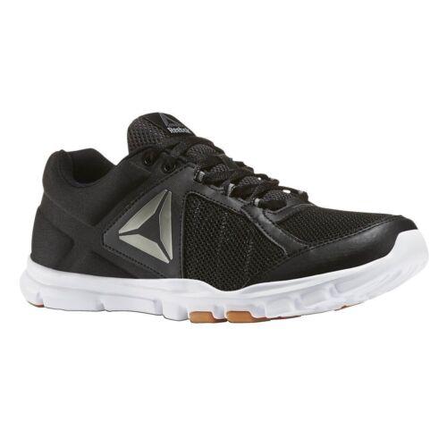 d'entraînement Bs7299 Mt Chaussures Yourflex 0 Homme Train 9 Reebok NoirBlanc pour 0Ovm8Nnw