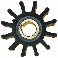 Jabsco Impeller 18838-0001 Replaces Sherwood 9959 on sale