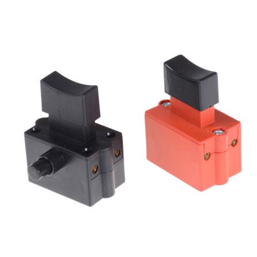 2W FA4-10 2D Schalter zur Steuerung des elektrischen Hammers DPJD DJ FB4-10