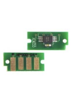 Details about Drum Reset Chip for Fuji Xerox CT350973 for DocuPrint P355d  P355d M355df
