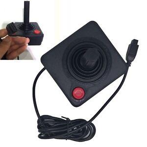 Retro-Joystick-Classic-Controller-Gamepad-for-Atari-2600-Game-System-Bit-Gifts