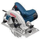 Bosch GKS 190 Circular Saw 190mm Blade 1400w 110v