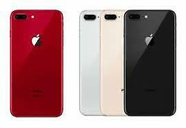 Apple-iPhone-8-Plus-Smartphone-256GB-Sprint-Red-Space-Gray-Gold