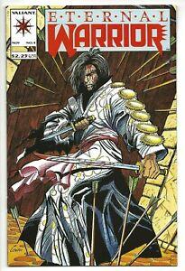 Eternal-Warrior-4-NM-1st-BloodShot-Cameo-Appearance-Bloodshot-Feb-21-2020