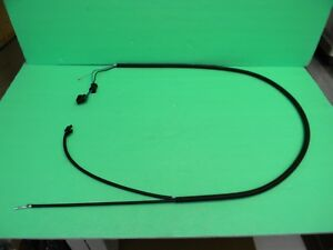 STIHL-BLOWER-BR500-BR550-BR600-THROTTLE-CABLE-WITH-ON-OFF-4282-180-1100-OEM