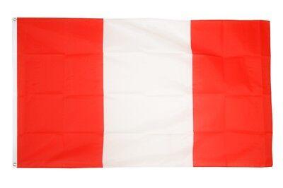Fahne Siebenbürgen Flagge Transsilvanien Hissflagge 90x150cm