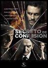 Secreto De Confesion - DVD Region 1