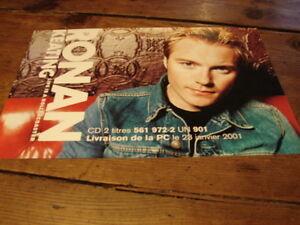 Ronan-Keating-Life-Rollercoaster-Rare-French-Press-Kit