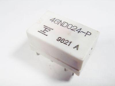 Verschraubung Kabeleinführung 25 Stück  ELEKTRO Panzergewinde Pg 16 pg16  am1