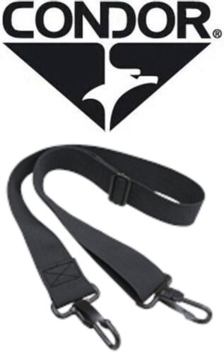 SAVAGE ARMS AXIS XP COMPATIBLE SLING HEAVY-DUTY STEEL CLIPS ATTACHED BY CONDOR